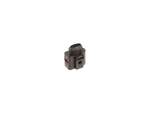 FBS - Febi Turbo Boost Solenoid Connector - B2C W0133-2321506-FEB