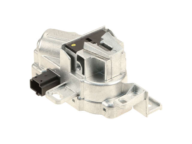 FBS - Genuine Steering Column Lock Actuator - B2C W0133-2331471-OES