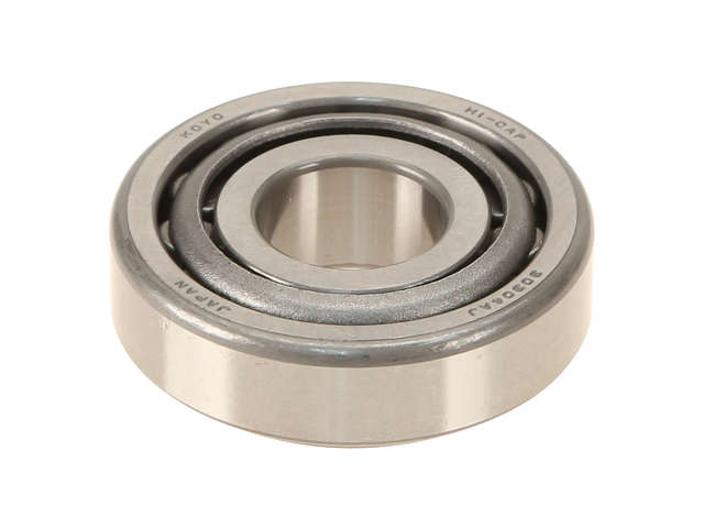 FBS - Genuine Steering Knuckle Bearing - B2C W0133-2619841-OES