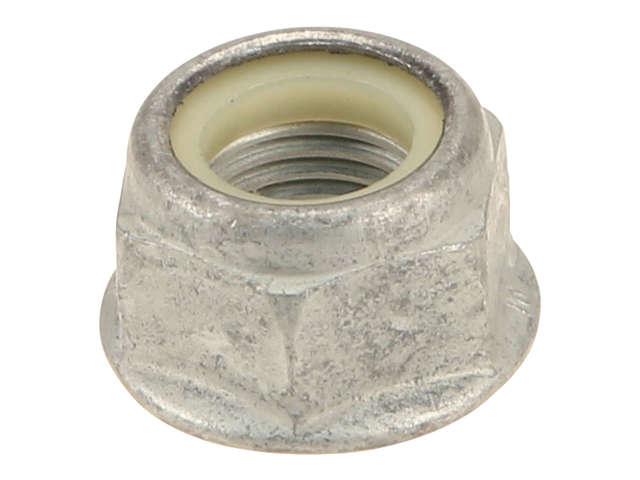 FBS - Mopar Nut (Front Upper) - B2C W0133-2744247-MPR
