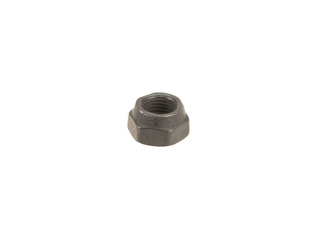 FBS - Genuine Exhaust Nut - B2C W0133-2883260-OES