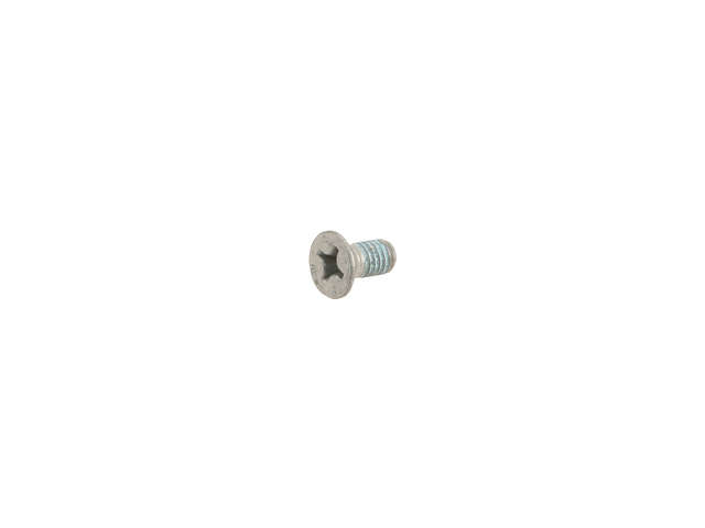 FBS - Genuine Brake Disc Set Screw - B2C W0133-2883652-OES