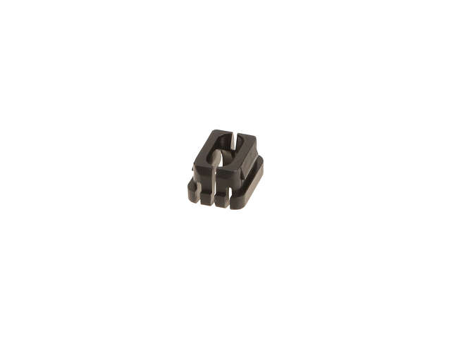 FBS - Genuine Throttle Cable Guide - B2C W0133-2889469-OES