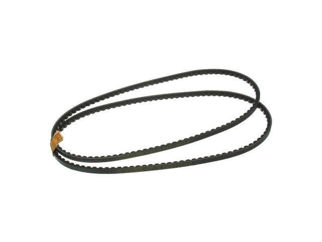 Volvo 240 Timing Belt > Volvo 240 V Belt Set