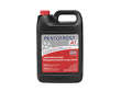 Toyota Pentosin Coolant/Antifreeze