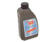 Audi Pentosin Automatic Transmission Fluid ATF