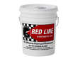 Lexus Red Line Automatic Transmission Fluid ATF
