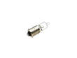 99-02 Mercedes Benz CLK 430 Coupe 113.943 Sylvania Halogen Bulb border=