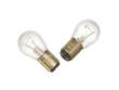 02-04 Volkswagen Passat W8 4.0L AWD BDP Sylvania Light Bulb border=