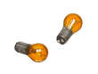 01-02 Volkswagen Beetle 4 CYL AZG Sylvania Light Bulb border=