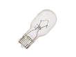 Nissan Sylvania Light Bulb