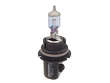 03/85 -  Nissan Stanza 2.0 Wagon CA20E Sylvania Headlight Bulb border=