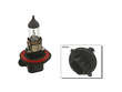 Nissan Sylvania Headlight Bulb
