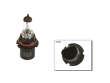 01/00 - 03/03 Nissan Sentra 1.8 XE QG18DE  Headlight Bulb border=