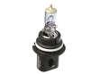 11/94 - 06/98 Nissan Sentra 1.6 GXE/GLE GA16DE Sylvania Headlight Bulb border=