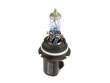 06/97 - 07/01 Nissan Altima 2.4 SE KA24DE Sylvania Headlight Bulb border=