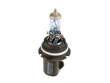 01/00 - 03/03 Nissan Sentra 1.8 XE QG18DE Sylvania Headlight Bulb border=