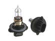 04/03 -  Nissan Sentra SER Spec V QR25DE Sylvania Headlight Bulb border=
