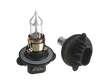 04/03 -  Nissan Sentra SER Spec V QR25DE Sylvania Headlight Bulb border=