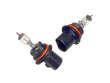 03/85 -  Nissan Stanza 2.0 Wagon CA20E Sylvania Headlight Bulb border=