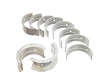 Glyco Main Bearing Set for Volvo 240