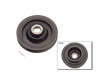 94-97 Honda Accord 2.2 DX/VP 4dr F22B2  Crankshaft Pulley border=