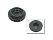 98-02 Honda Accord 3.0 V6 2dr J30A1  Crankshaft Pulley border=