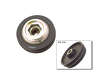 Honda  Crankshaft Pulley