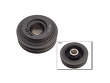03/92 -  Nissan 300ZX Convertible VG30DE  Crankshaft Pulley border=