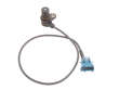 Crank Position Sensor for Saab 9-5 Sedan I4 S/SE