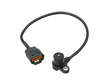 - 03/95 Mazda Protege DX, LX 1.5DOHC  Crank Position Sensor border=