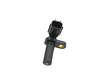 11/94 -  Nissan 200SX 1.6 SE GA16DE  Crank Position Sensor border=