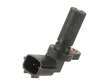 10/95 - 12/99 Nissan Pathfinder 3.3 4WD VG33E Forecast Crank Position Sensor border=