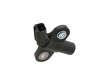 Ford  Crank Position Sensor