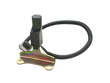 94 - 95 Dodge Dakota 2WD 3.9 V6 V6 3.9  Crank Position Sensor border=