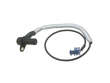 Scan-Tech Products Crank Position Sensor for Saab 9-5 Wagon V6 SE Arc