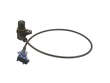 04-05 Saab 9-5 Sedan I4 Arc B235L Bosch Crank Position Sensor border=