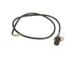 78-84 BMW 733i M30  Crank Position Sensor border=