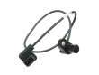 96-97 BMW 318i Convertible M44 Febi Camshaft Position Sensor border=