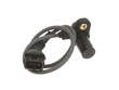 BMW Vemo Camshaft Position Sensor