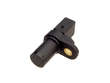 01-02 BMW Z3 3.0 Roadster M54  Camshaft Position Sensor border=