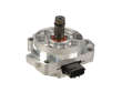 09/93 -  Nissan 300ZX Convertible VG30DE  Camshaft Position Sensor border=