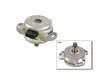 09/86 - 08/87 Nissan Pulsar NX SE 1.6DOHC CA16DE  Camshaft Position Sensor border=