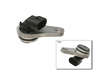 Camshaft Position Sensor for Buick Regal Custom