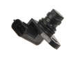 04-07 Volvo S40 2.4L Non-Turbo B5244S4 Scan-Tech Camshaft Position Sensor border=