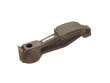 Nissan  Rocker Arm