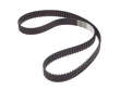 91-94 Plymouth Laser RS L4 2.0 ContiTech Timing Belt border=