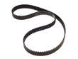 91-94 Plymouth Laser RS L4 2.0 MBL Timing Belt border=