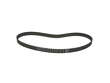 01-05 Honda Civic 1.7 DX/LX 2dr D17A1 MBL Timing Belt border=