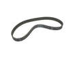 Daihatsu Gates Timing Belt